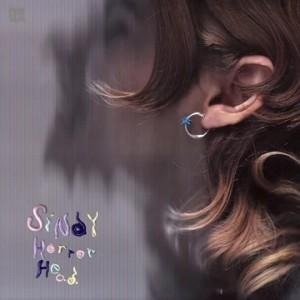 Image of Sindy - Horror Head