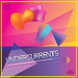 Various Artists - Undercurrents