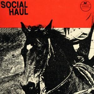 Social Haul - Social Haul