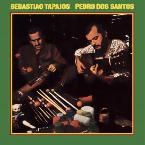 Image of Tapajos, Sebastiao / Pedro Dos Santos - Vol. 1
