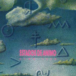 Image of Hugo Jasa - Estados De Animo