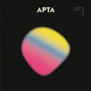 Apta - Rainbow Islands (NG+)