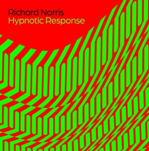 Richard Norris - Hypnotic Response