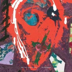 Image of Roy Montgomery - That Best Forgotten Work