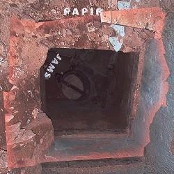 Image of Papir - Jams