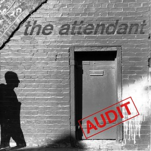 Image of The Attendant - Audit