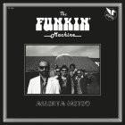 The Funkin' Machine - Allerta Meteo