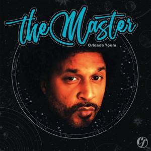 Orlando Voorn - The Master