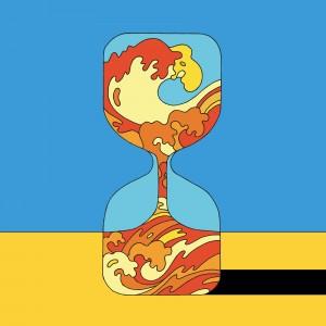 Image of Polo & Pan - Cyclorama