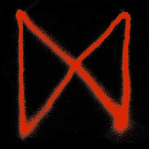 Image of Working Men's Club - X