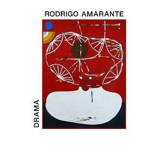 Image of Rodrigo Amarante - Drama