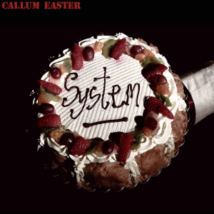 Image of Callum Easter - System