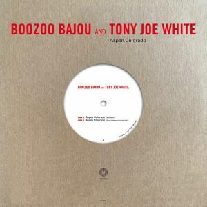 Image of Boozoo Bajou And Tony Joe White - Aspen Colorado