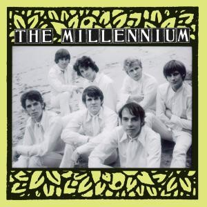 Image of The Millennium - I Just Don't Know How To Say Goodbye