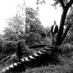 Timber Timbre - Timber Timbre - 2021 Reissue