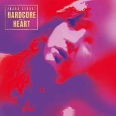 Image of Joana Serrat - Hardcore From The Heart