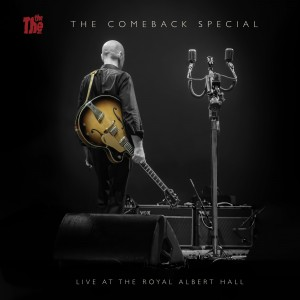 Image of The The - The Comeback Special