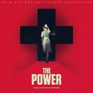 Gazelle Twin & Max De Wardener - The Power - OST