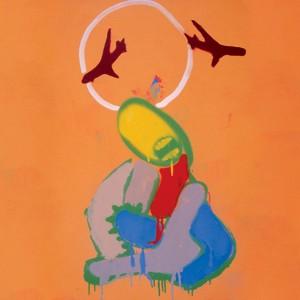 Various Artists - HELP EPs (Radiohead / PJ Harvey / Guru / Portishead / Smokin' Mojo Filters / Beautiful South / Dodgy / Black Grape) (RSD21 EDITION)