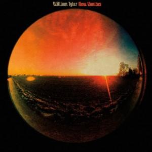 William Tyler - New Vanitas (RSD21 EDITION)