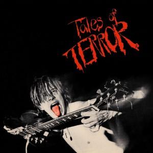Tales Of Terror - Tales Of Terror (RSD21 EDITION)