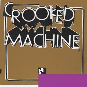 Roisin Murphy - Crooked Machine (RSD21 EDITION)