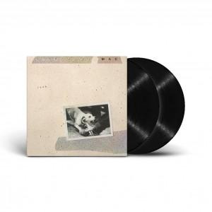Fleetwood Mac - Tusk - Vinyl Reissue