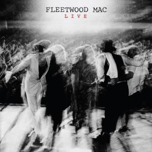 Image of Fleetwood Mac - Live