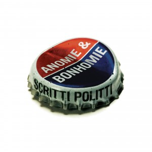 Scritti Politti - Anomie & Bonhomie - Reissue