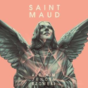 Image of Adam Janota Bzowski - Saint Maud