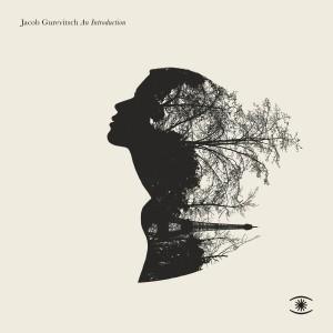 Image of JacobGurevitsch - An Introduction