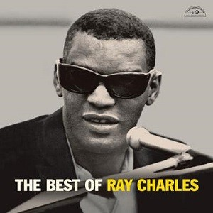 Image of Ray Charles - The Best Of Ray Charles