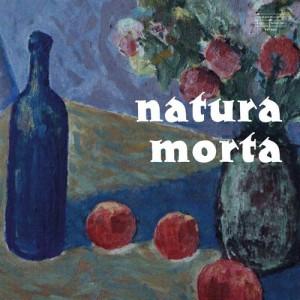 Image of Sven Wunder - Natura Morta
