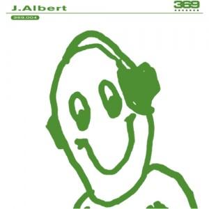 Image of J.Albert - 369.004