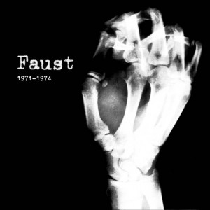 Image of Faust - 1971-1974