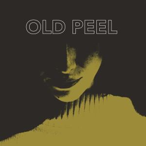Image of Aldous Harding - Old Peel