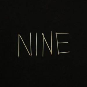 Image of Sault - Nine
