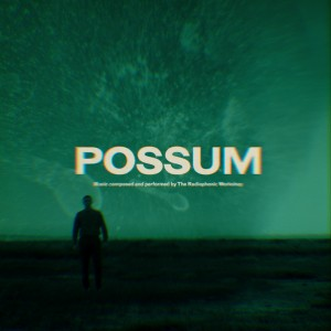 Image of The Radiophonic Workshop - Possum OST (RSD21 EDITION)