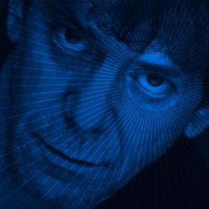 Image of Lou Reed - Set The Twilight Reeling (RSD21 EDITION)