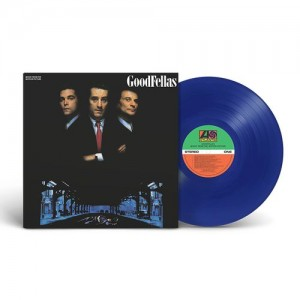Various Artists - Goodfellas (Music From The Motion Picture)