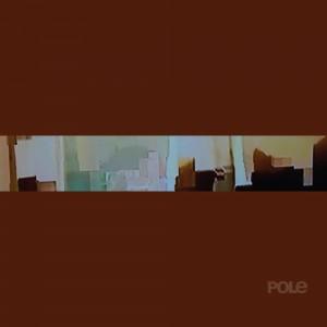 Image of Pole - Tanzboden EP