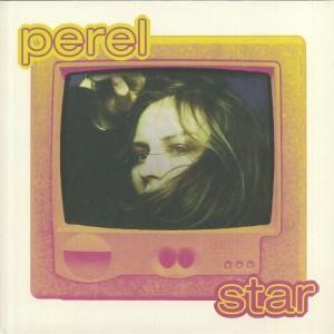 Image of Perel - Star
