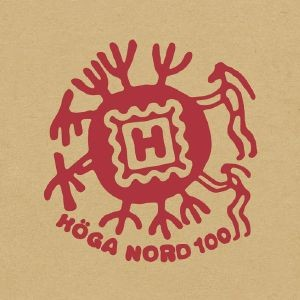 Image of Various Artists - Höga Nord 100 - The Effect Will Last Forever