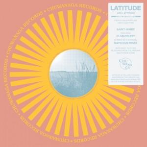 Image of Latitude - Leo / Attitude
