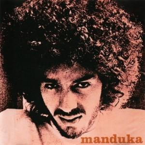 Manduka - Manduka
