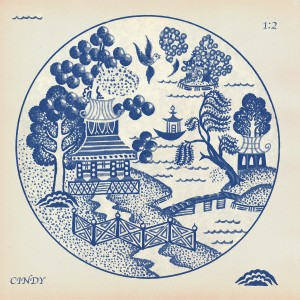 Cindy - 1:2