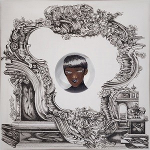 Yves Tumor - The Asymptotical World EP