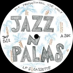 Image of Jazz N Palms - Jazz N Palms 04