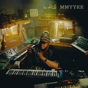 Image of MMYYKK - Science