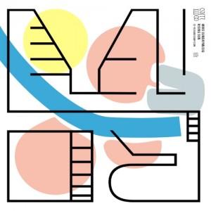 Image of Miro Sundaymusiq / Avsluta - One EP
